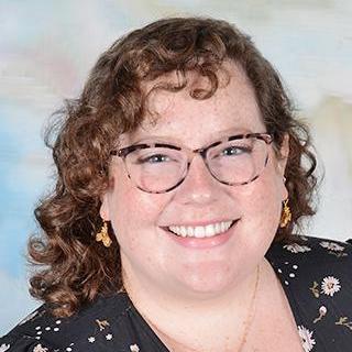 Katelyn Michels's Profile Photo