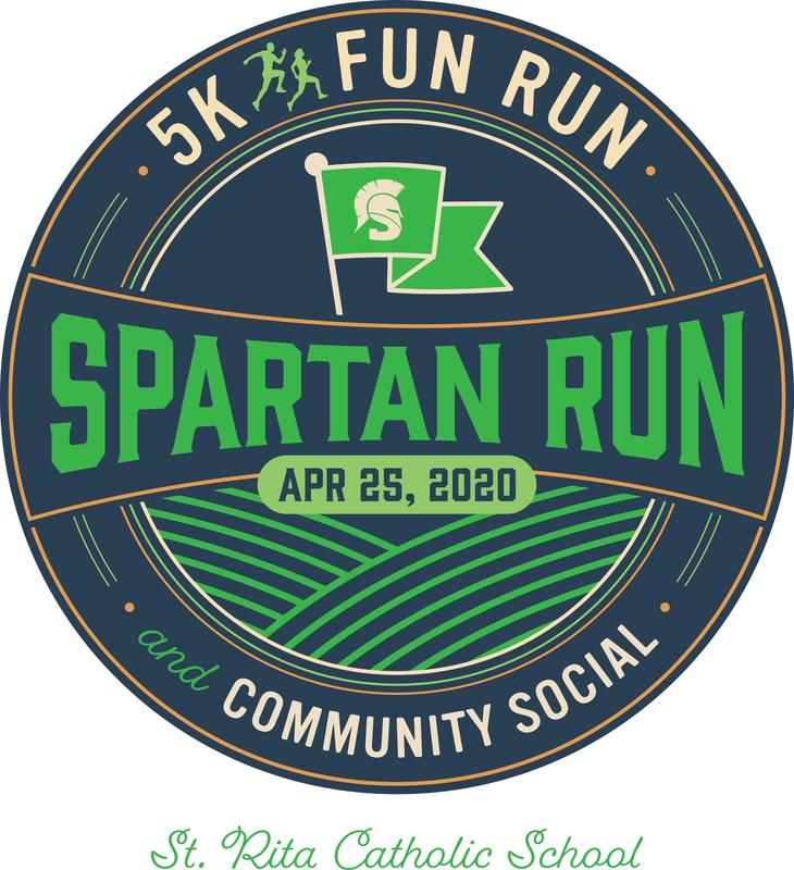 Lace Up Those Running Shoes for the Spartan Run Thumbnail Image