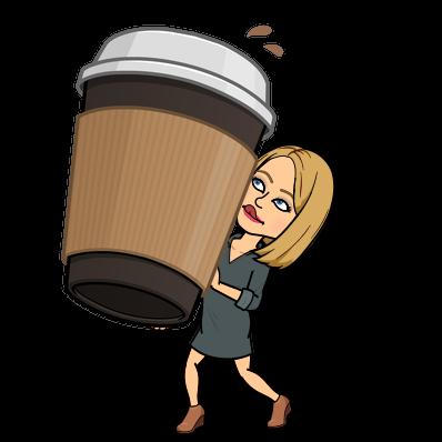 coffee bit