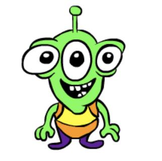 4th Green Monster