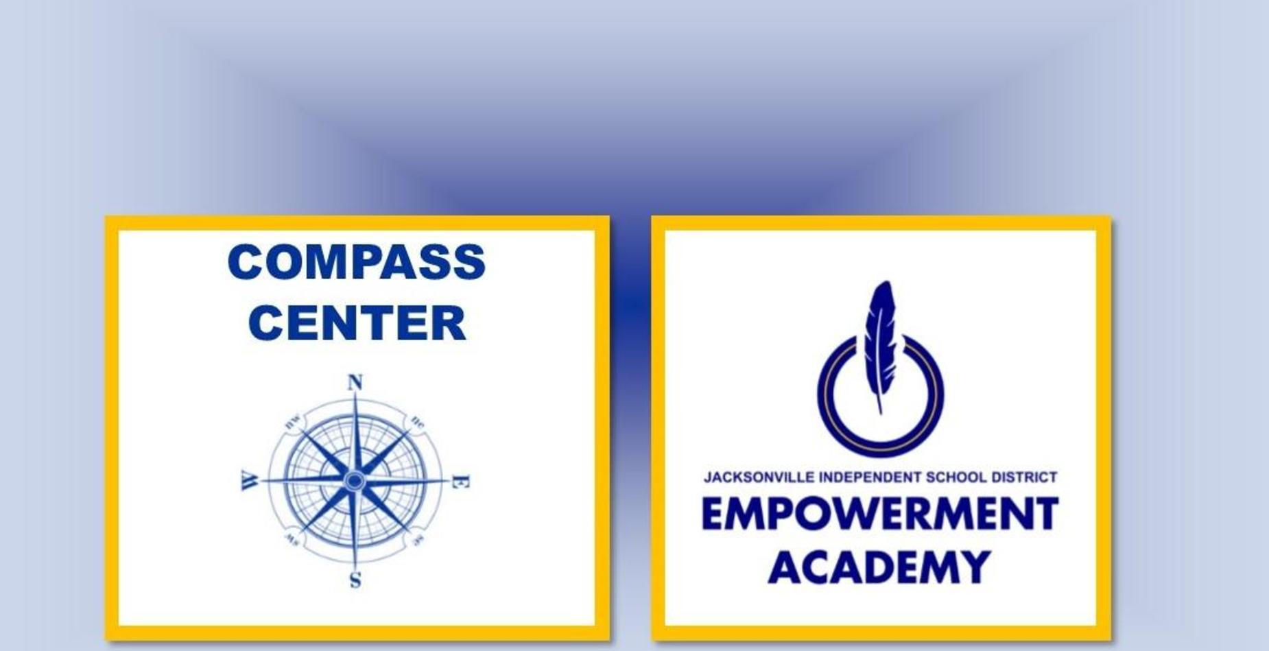 empowerment academy logo