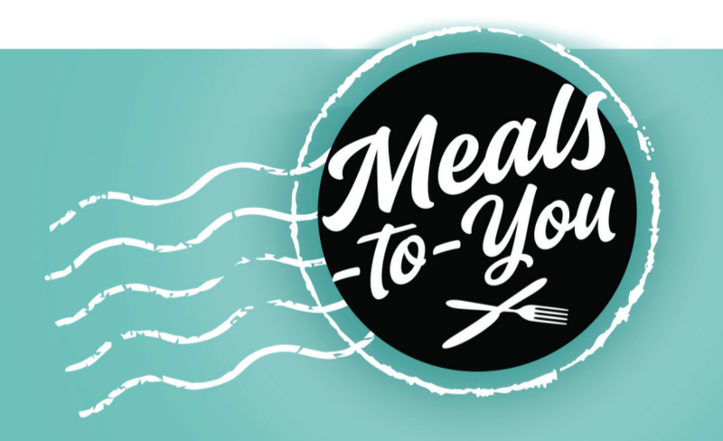 Summer meals are available Featured Photo