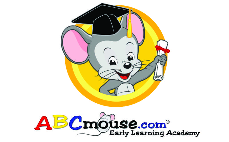 ABC Mouse offers FREE access for students during school closure Featured Photo