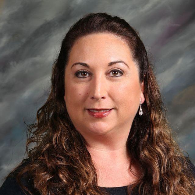 Jessica Truax's Profile Photo
