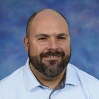 Michael Becker's Profile Photo