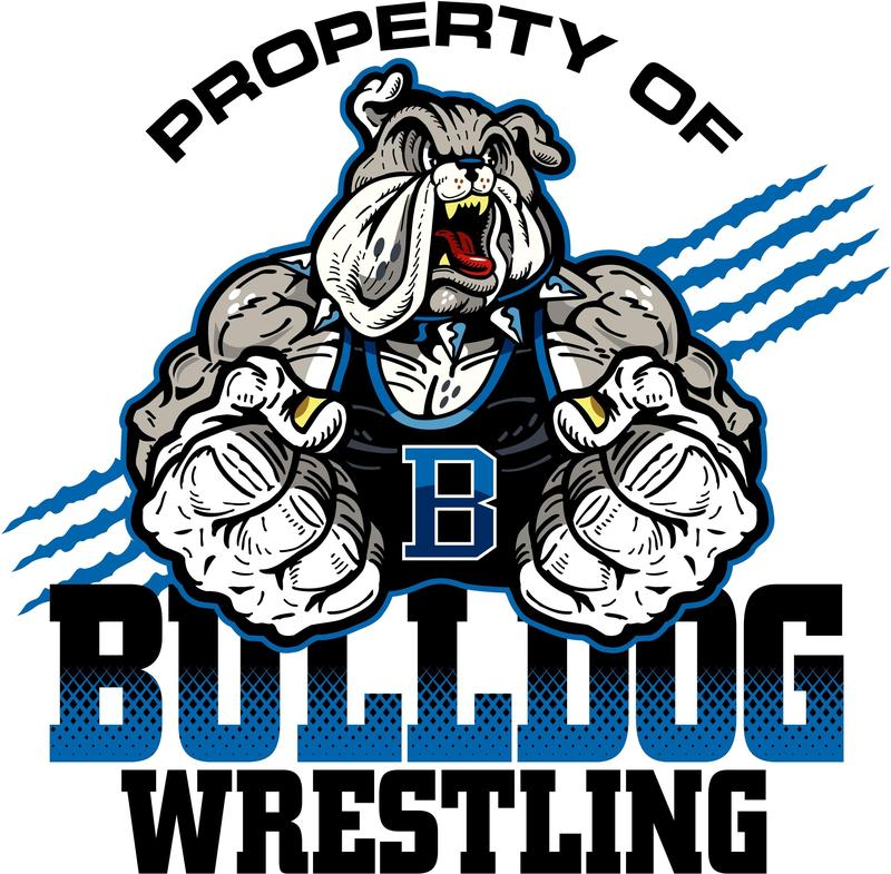 2019 BFL Wrestling Featured Photo