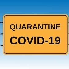 1_Quarantine.jpg