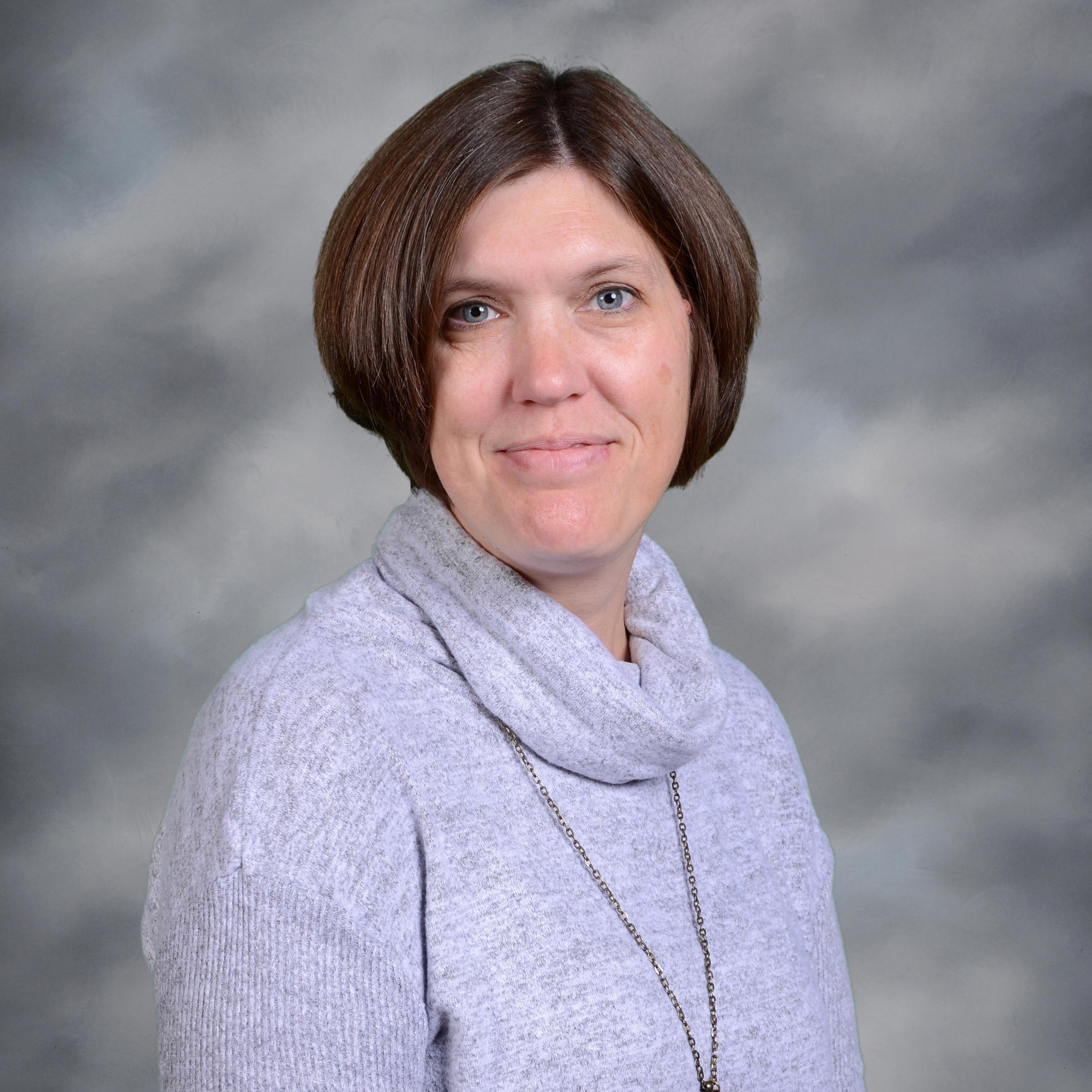Bethany Purser's Profile Photo