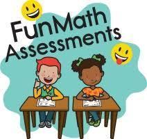 Math Assessment Featured Photo