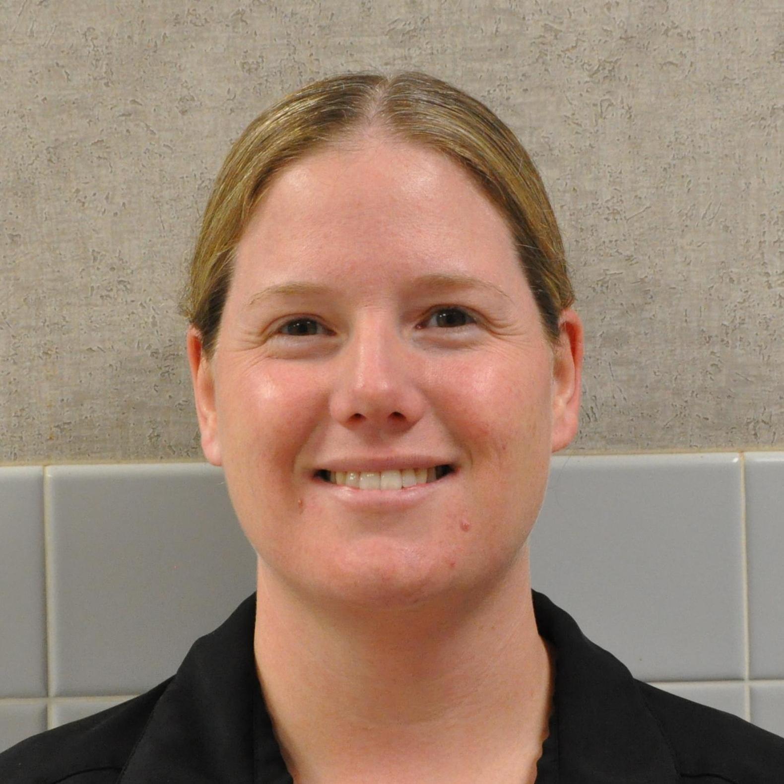Mallory Cox's Profile Photo