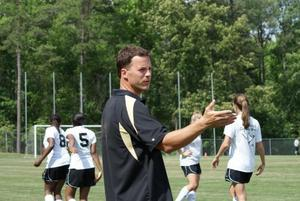 Coach Matt.jpg