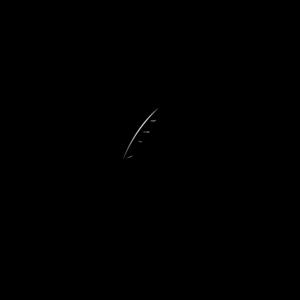Updated Crest-Black.png