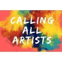 Calling-all-artists.jpg