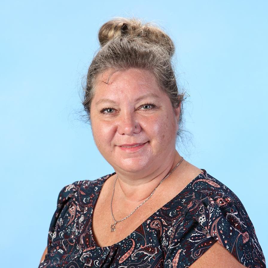 Alicia Wise's Profile Photo
