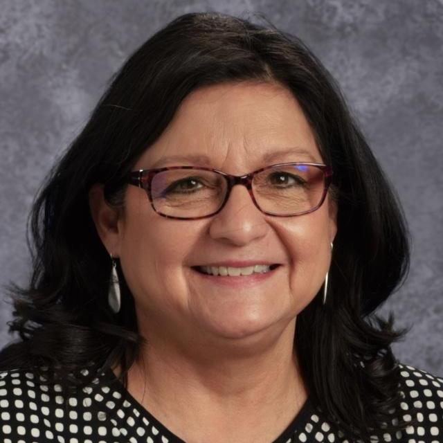 Carol Lopez's Profile Photo