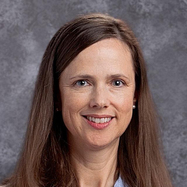 Kimberly Lloyd's Profile Photo