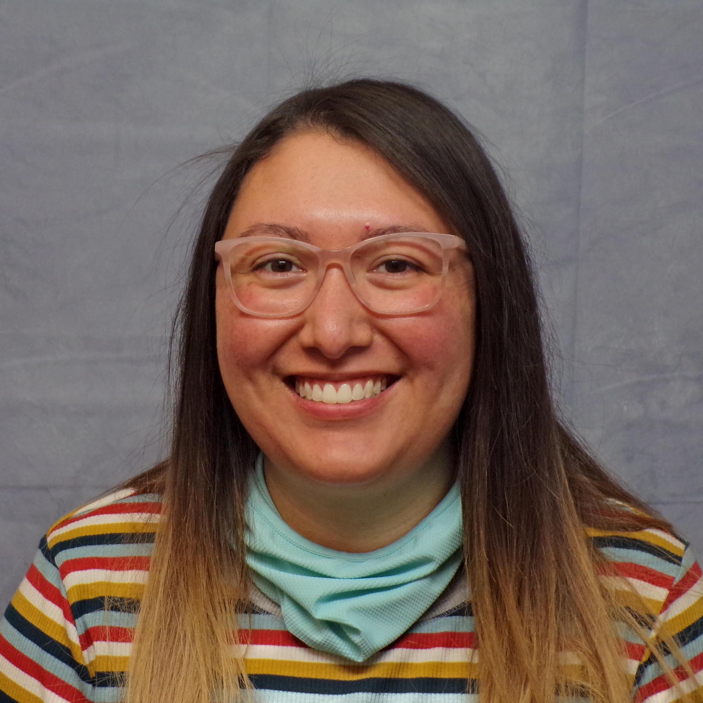 Elisha Murillo's Profile Photo