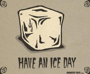 ice-day.jpg