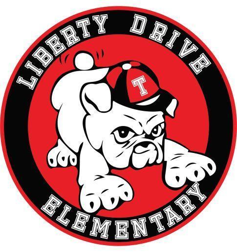 LDES Logo