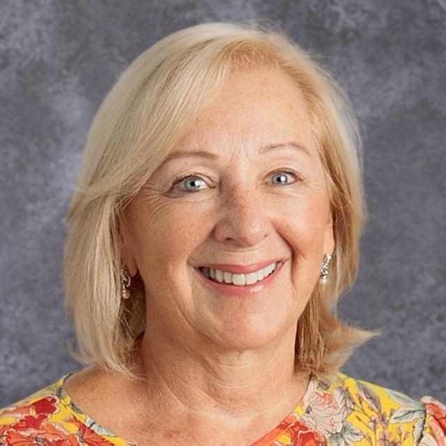 Mari Jo Dahlgren's Profile Photo