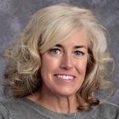 Sheila Berridge's Profile Photo