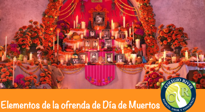 Día de Muertos Featured Photo
