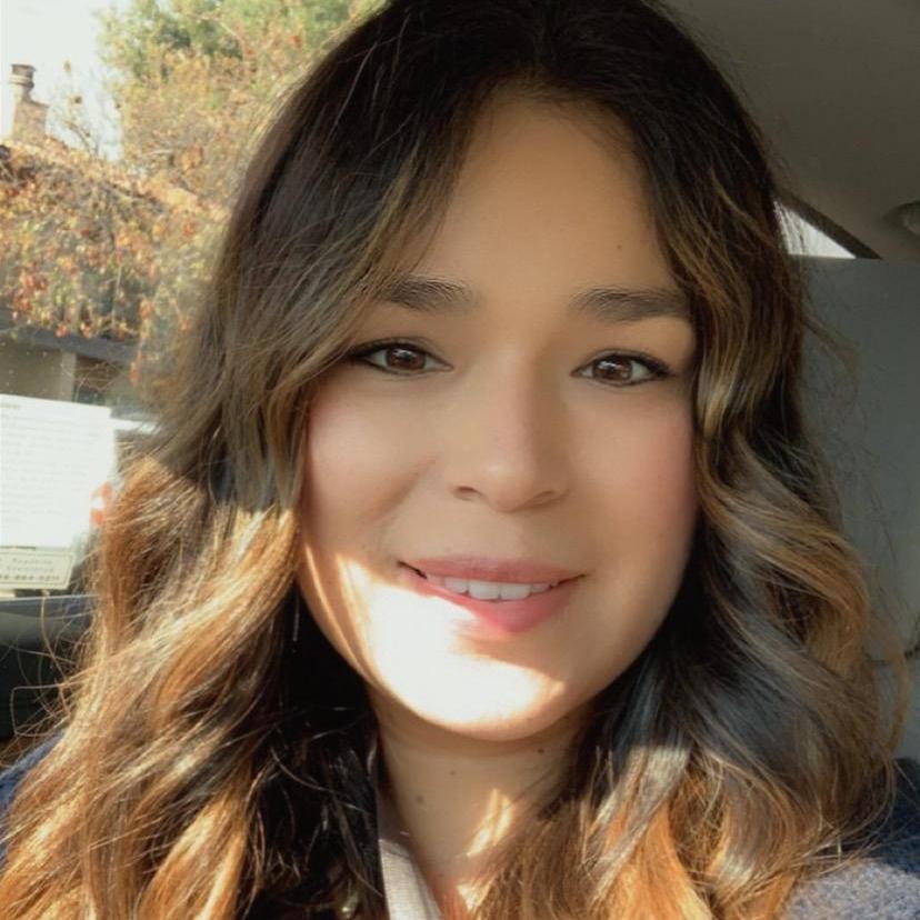 Monica Ochoa's Profile Photo