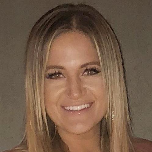 Alexis Blosch's Profile Photo
