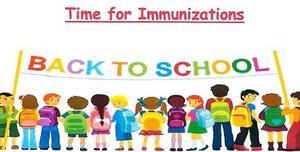 Immunization Pic.JPG