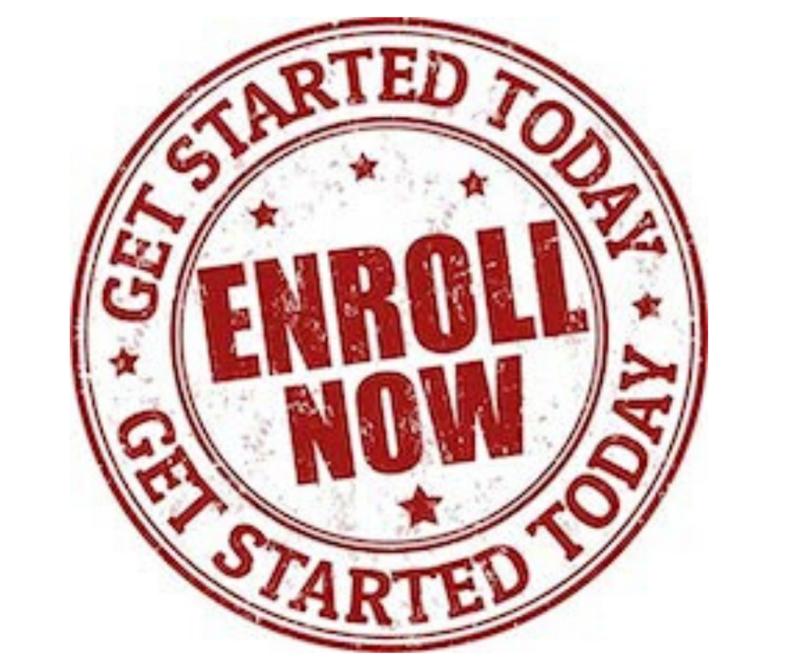 Open Enrollment Thumbnail Image