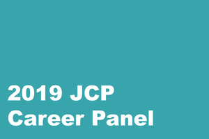 Image Career Panel