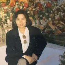 Aileen Zhang's Profile Photo