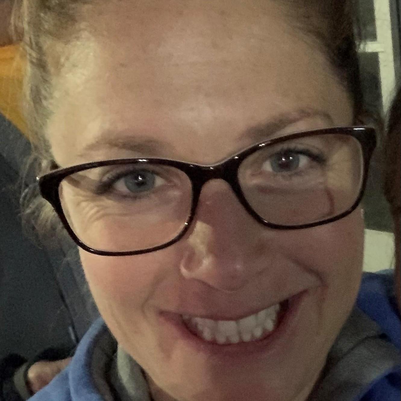 Rachel Teplin's Profile Photo