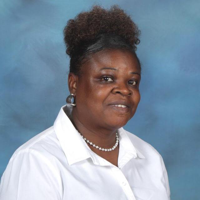 Novella Taylor's Profile Photo
