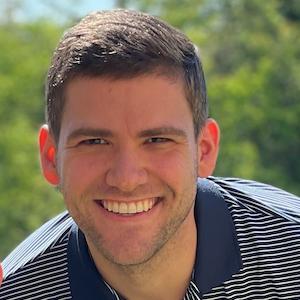 Joseph Pompilio's Profile Photo