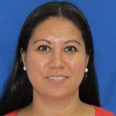 Zhila Vego's Profile Photo