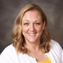 Joanna Humpherys's Profile Photo