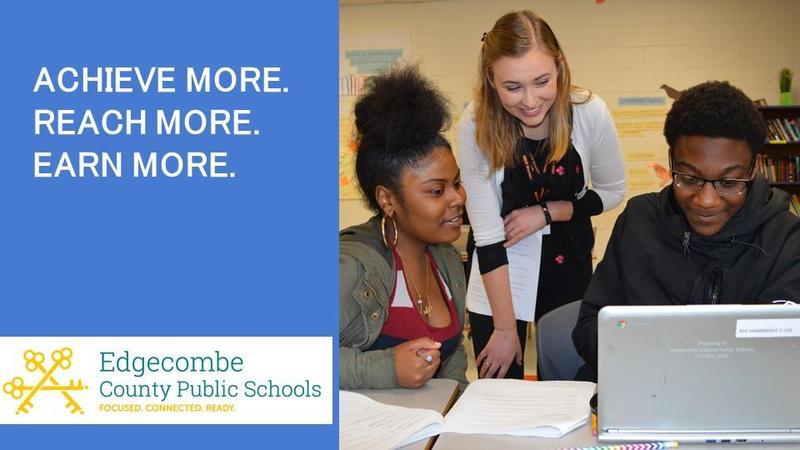 Opportunity Culture Teacher Leadership Job Fair planned Thumbnail Image