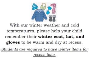 Winter Coats.png