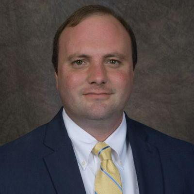 Derrick Hester's Profile Photo
