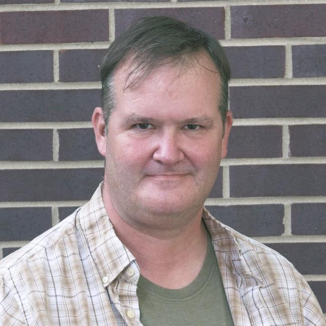 Peter Schneider's Profile Photo