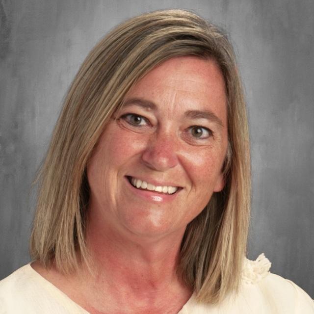 Gayle Petersen's Profile Photo
