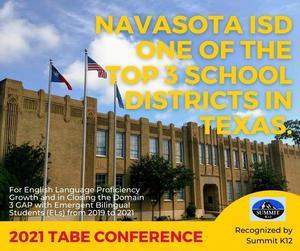 Navasota ISD - top 3 school districts in Texas..jpg