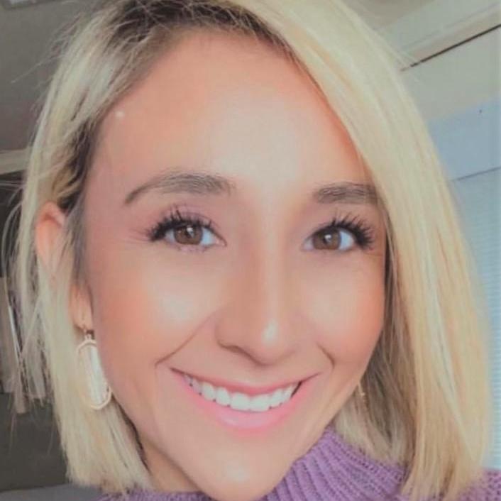 Stephanie Rendon's Profile Photo