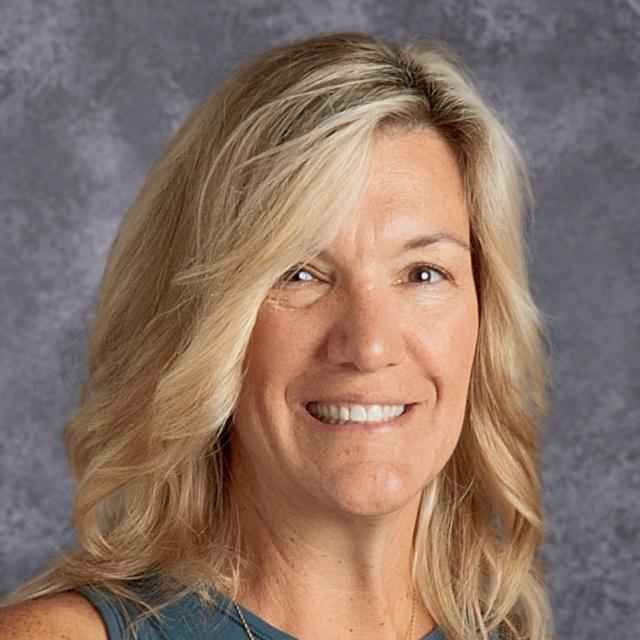 Linda Palmer's Profile Photo