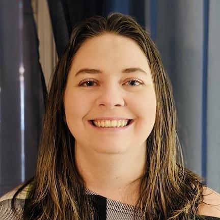 Mercedes Burks's Profile Photo