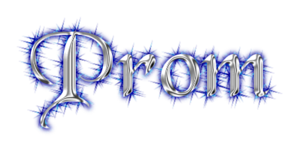 prom-clipart-9.png