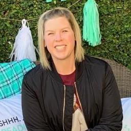 Casey Hicks's Profile Photo