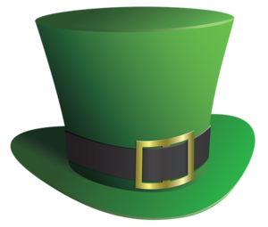 top-hat-2130422_640.png