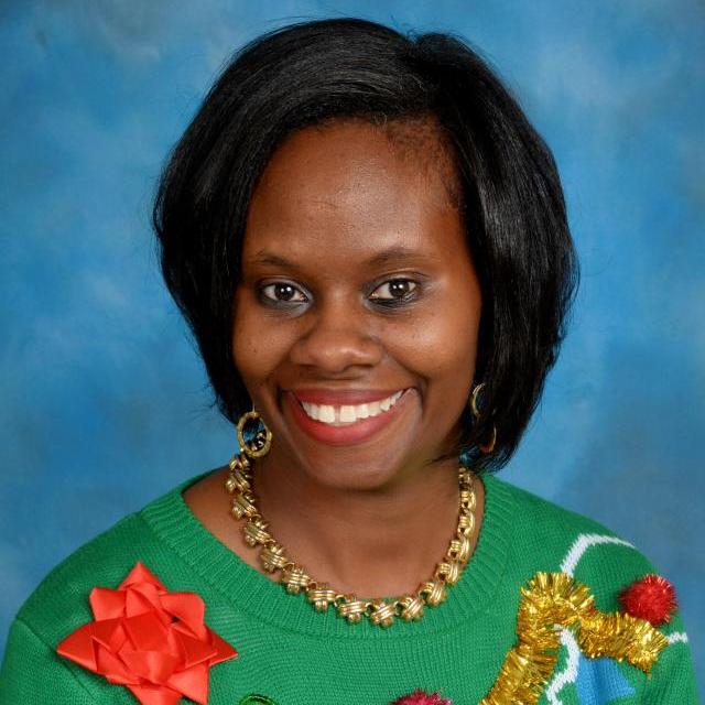 Burgess Sarah About Teacher: Northwest School Of The Arts